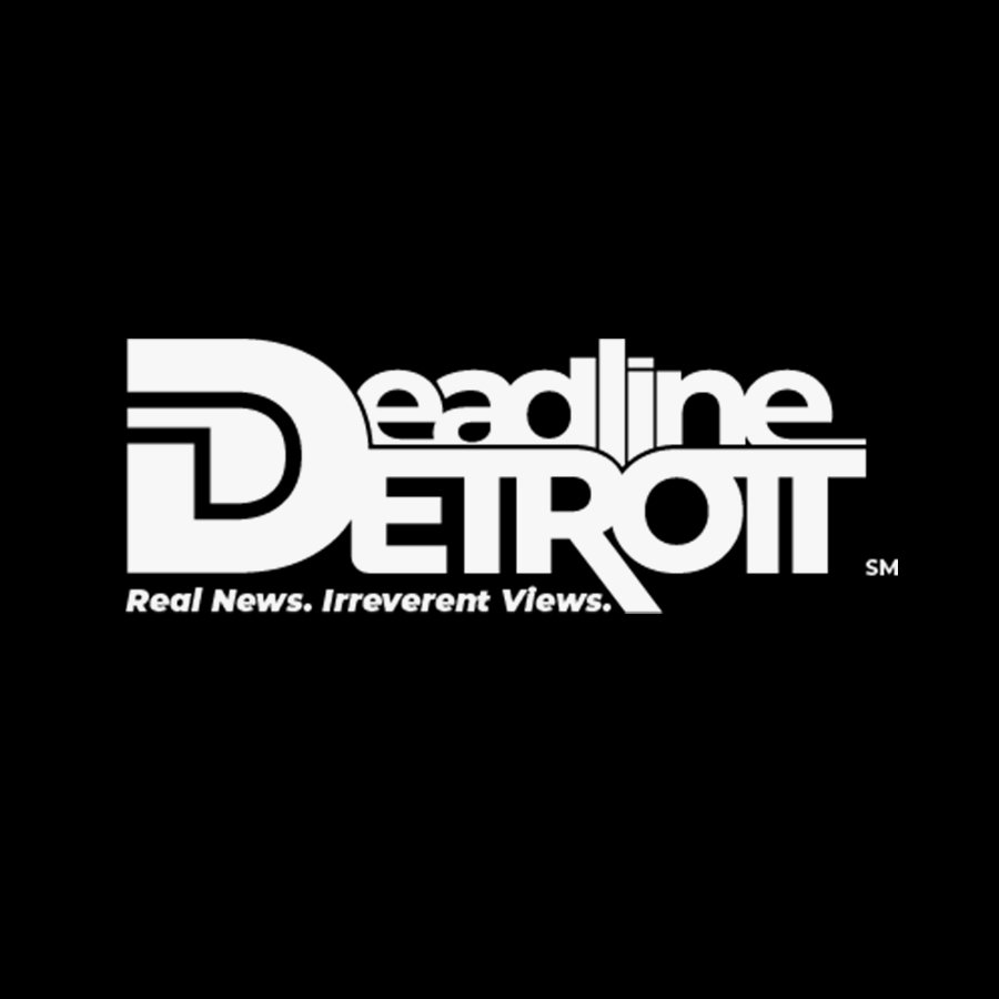 tito-tahan-featured-in-deadline-detroit