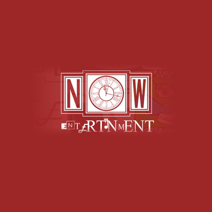 tito-tahan-featured-in-now-entertainment-magazine