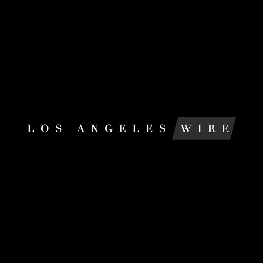 tito tahan featured in los angeles wire