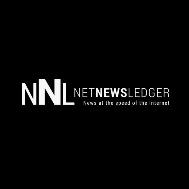 Tito Tahan Featured in Net News Ledger