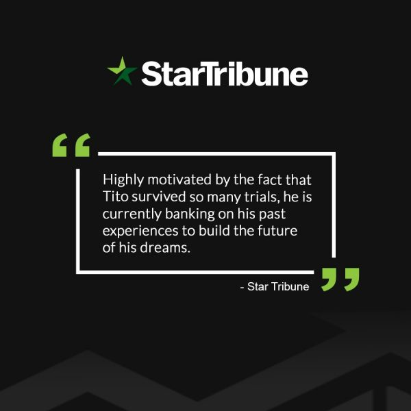 Tito-Tahan-Quote-From-Star-Tribune