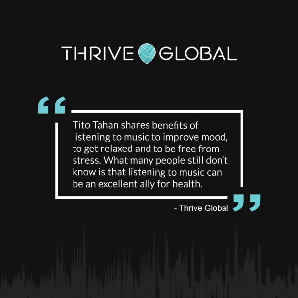 Tito-Tahan-Quote-From-Thrive-Global