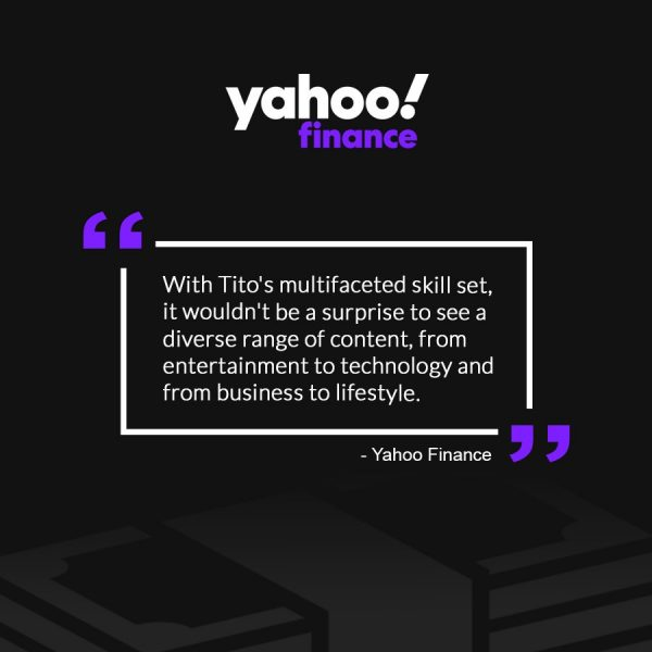 Tito-Tahan-Quote-From-Yahoo-Finance